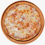 Manville Pizza Margarita