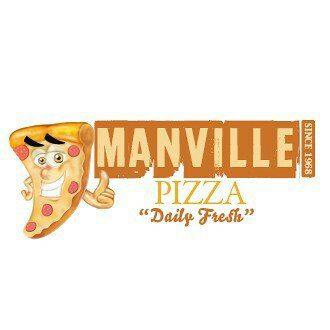 Manville Pizza